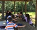 Camp Edisto1