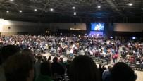 ICOM 2019 main session3