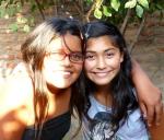 Karla & Juliana1