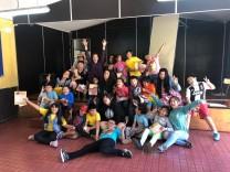 2020 Ñipas children camp2