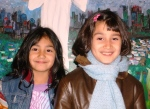 1RESa11 Javiera & Cony