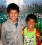 1RESa4 Alberto & Juan